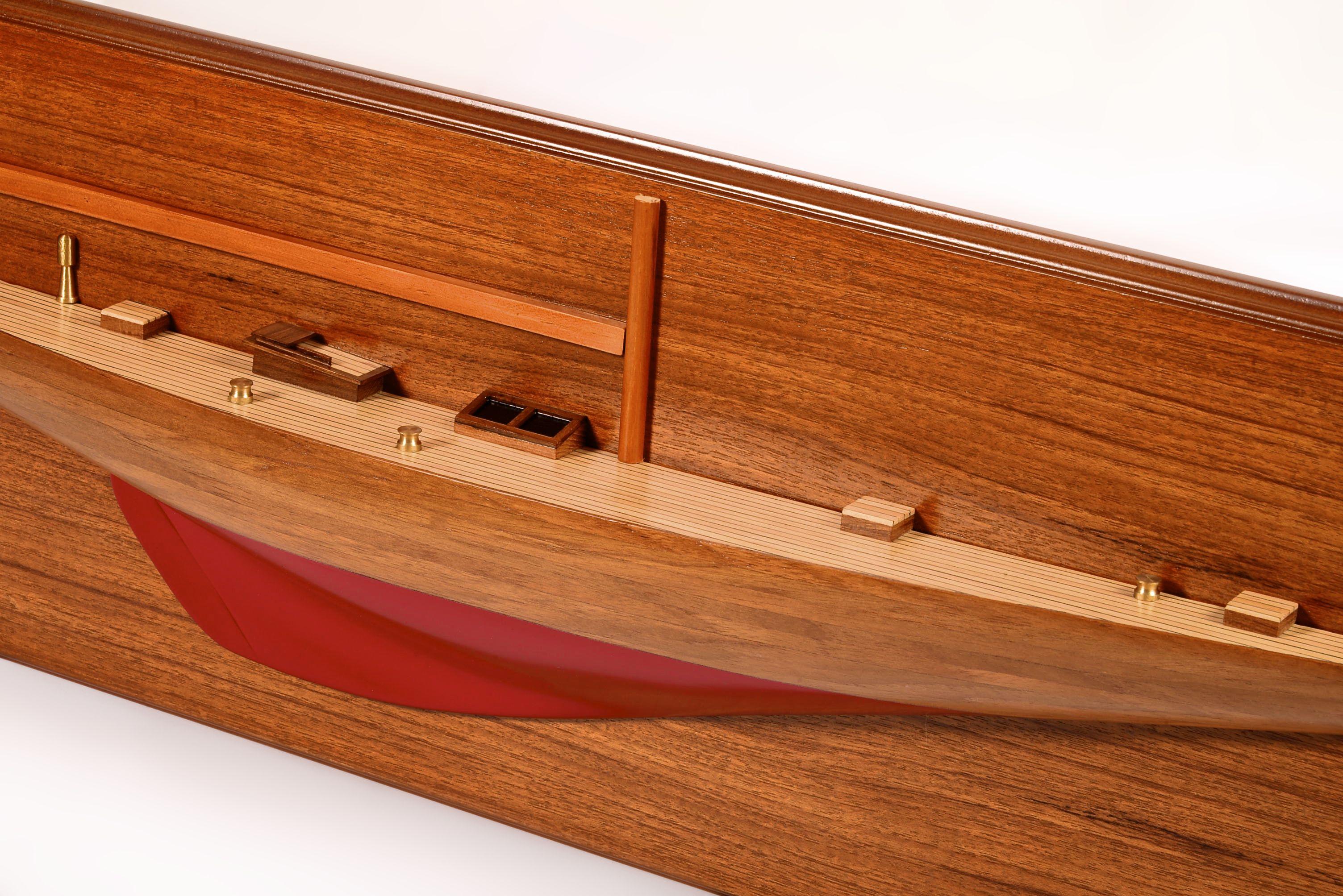 1830-10836-Half-Models