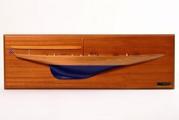 1830-10840-Half-Models