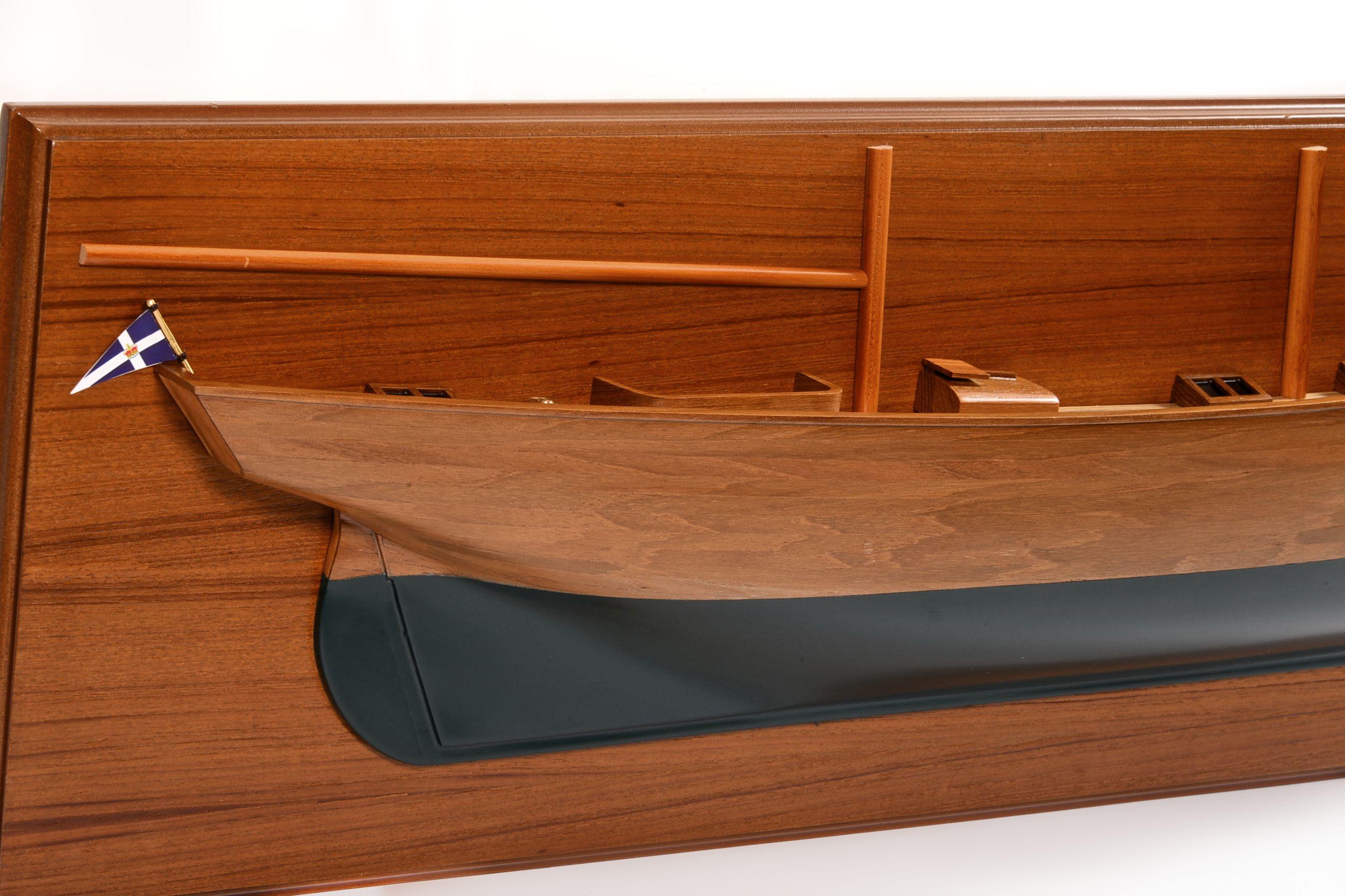 1830-10845-Half-Models