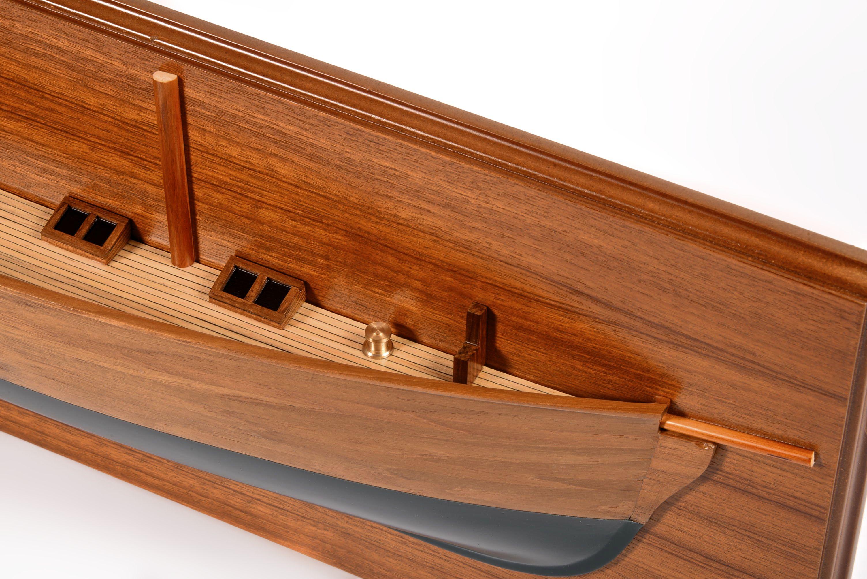 1830-10846-Half-Models