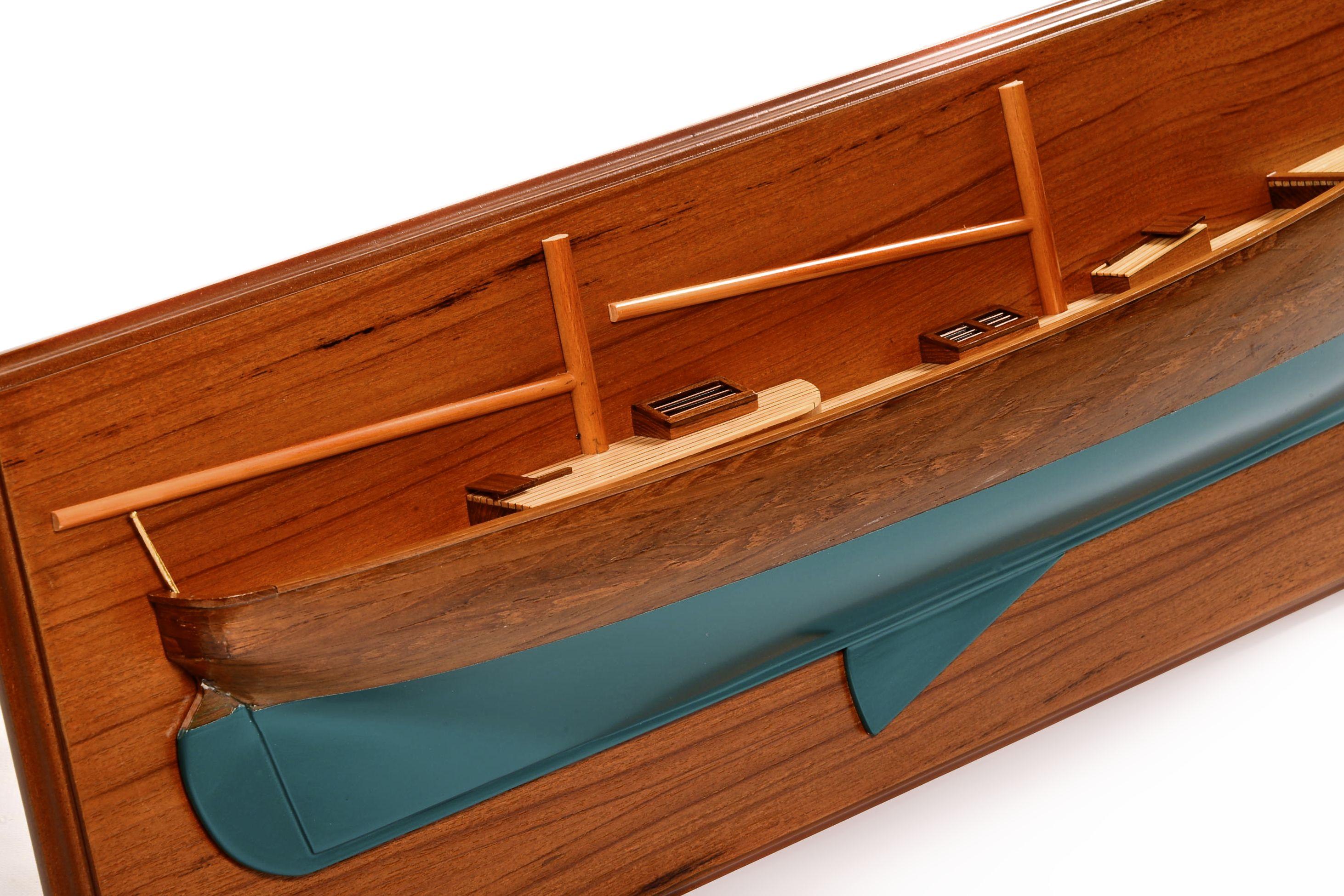 1830-10852-Half-Models