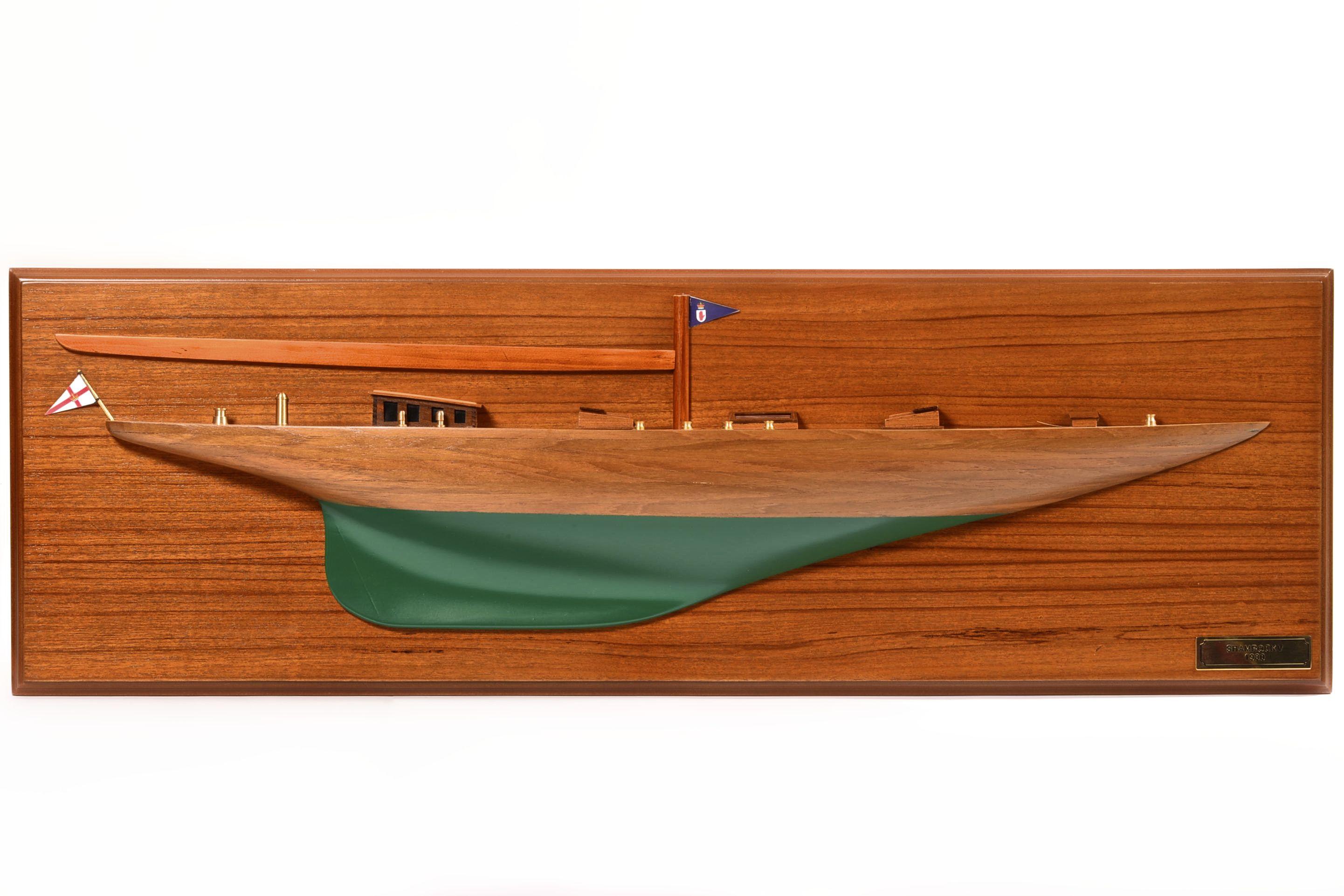 1830-10860-Half-Models