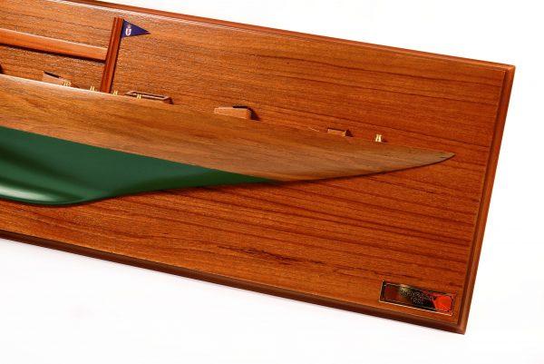 1830-10861-Half-Models
