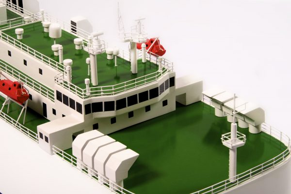 1834-10933-New-Century-1-Vehicle-Carrier-Model-Ship