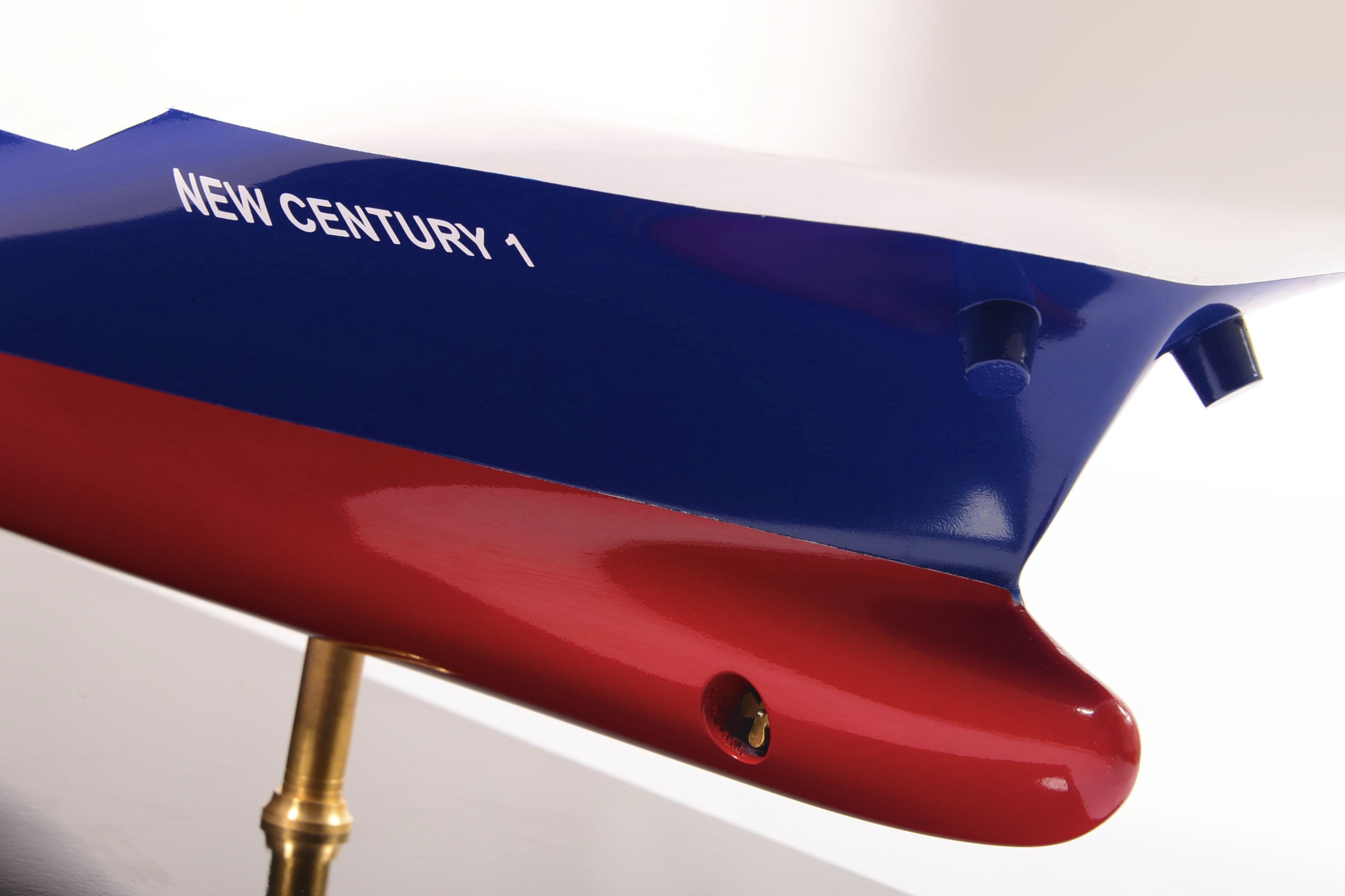 1834-10934-New-Century-1-Vehicle-Carrier-Model-Ship