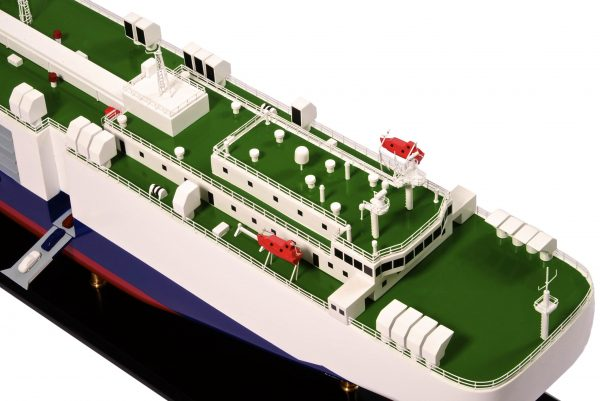 1834-10936-New-Century-1-Vehicle-Carrier-Model-Ship