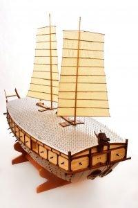 1863-11169-Turtle-Ship
