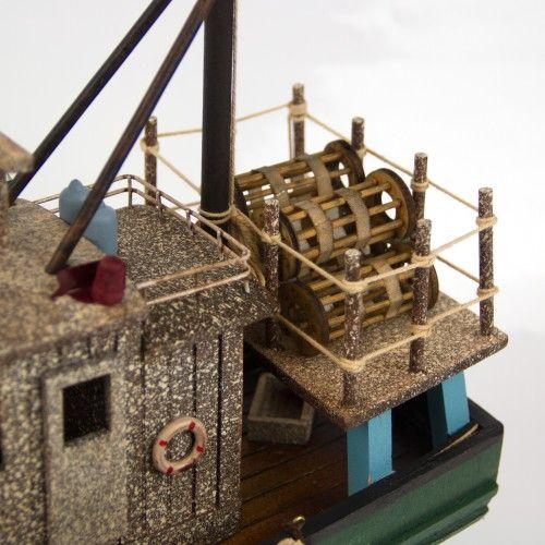 1876-11288-Fishing-Trawler-Model-Ship