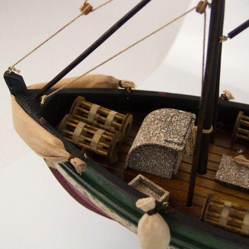 1876-11289-Fishing-Trawler-Model-Ship