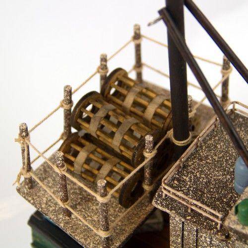 1876-11291-Fishing-Trawler-Model-Ship