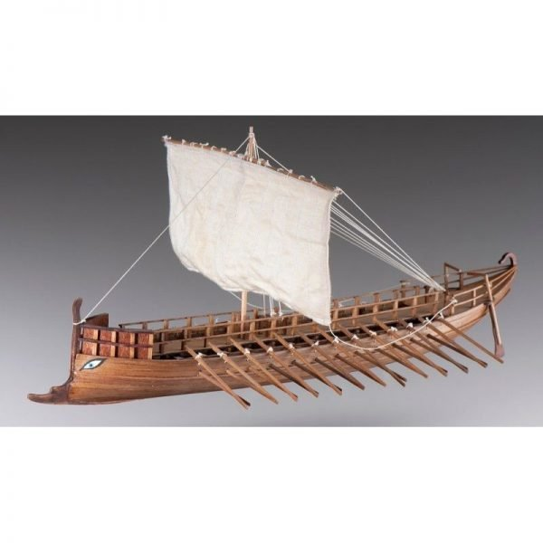 1879-11325-Greek-Bireme-Dusek-D001