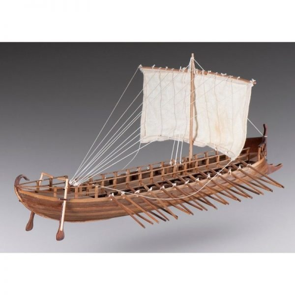 1879-11326-Greek-Bireme-Dusek-D001