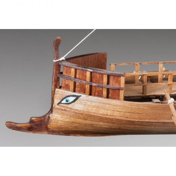 1879-11327-Greek-Bireme-Dusek-D001