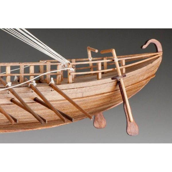 1879-11329-Greek-Bireme-Dusek-D001