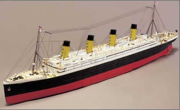 1935-11466-Titanic-Complete-Static-Model-Boat-Kit-Mantua-Models-725.2