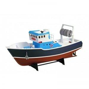1947-11503-Atlantis-Fishing-Trawler-Boat-Kit-Artesania-Latina-30531