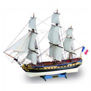 1959-11562-Hermione-Lafayette-Boat-Kit-Artesania-Latina-22517