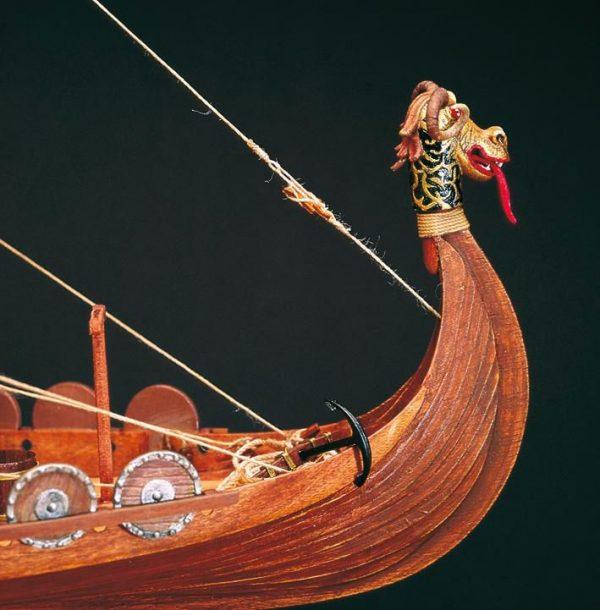 1978-11639-Viking-Longboat-Kit-Amati-140601
