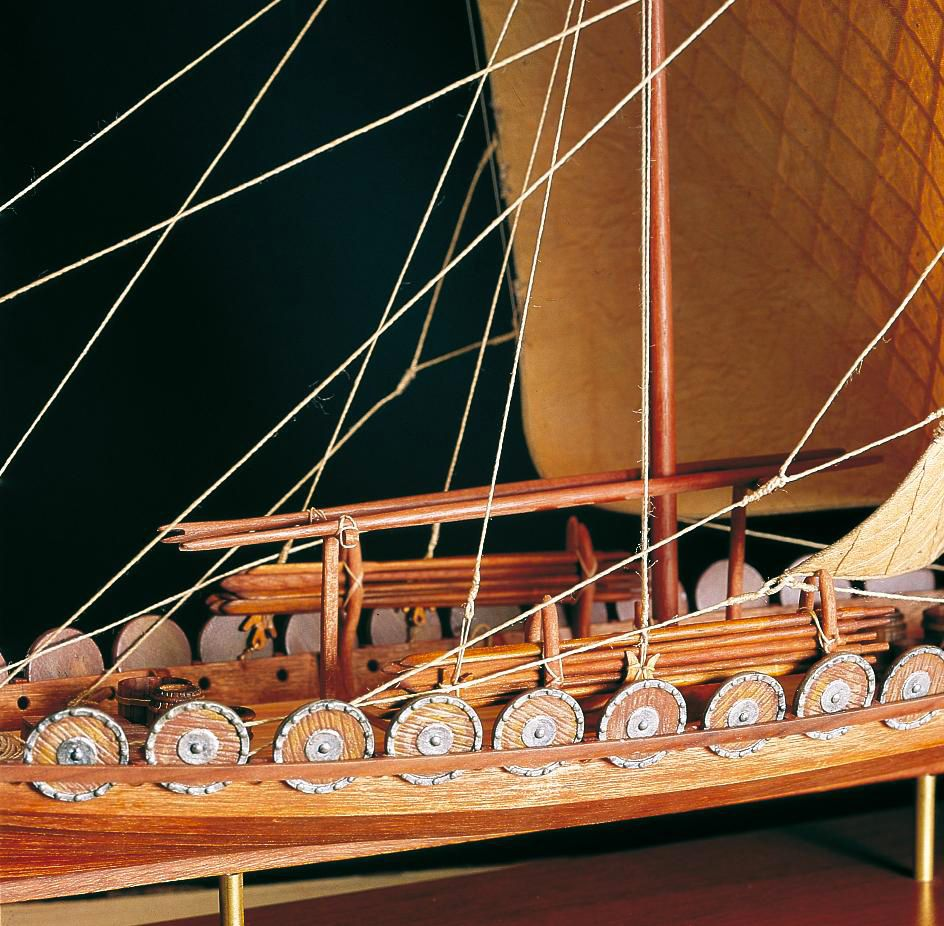 1978-11640-Viking-Longboat-Kit-Amati-140601