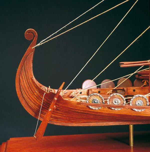 1978-11641-Viking-Longboat-Kit-Amati-140601