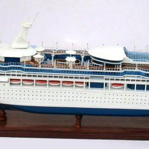 2002-11780-Vision-of-the-seas-wooden-model-ship