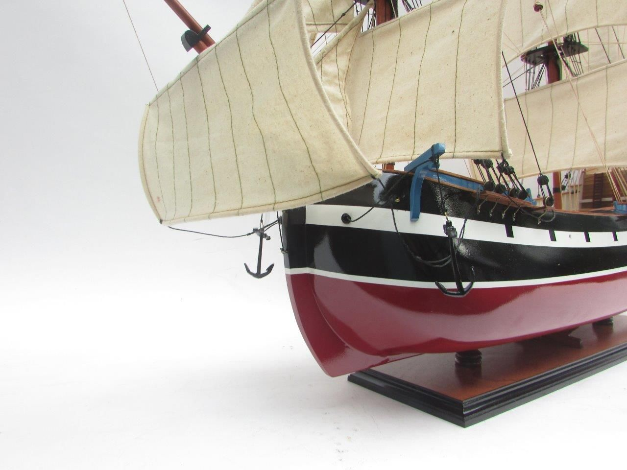 2005-12464-Hector
