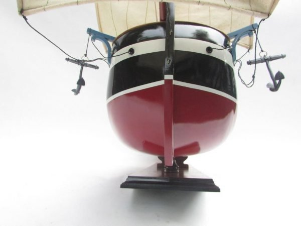 2005-12465-Hector