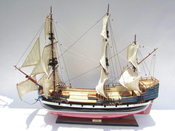 2005-12468-Hector