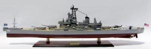 2014-12819-USS-New-Jersey