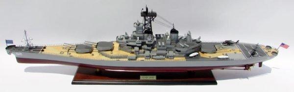 2014-12820-USS-New-Jersey