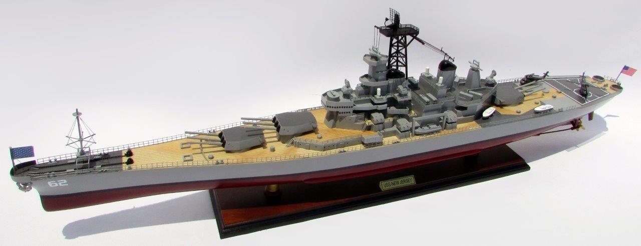 2014-12821-USS-New-Jersey
