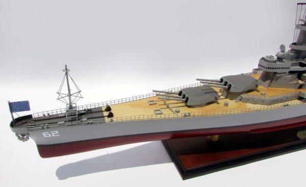 2014-12822-USS-New-Jersey