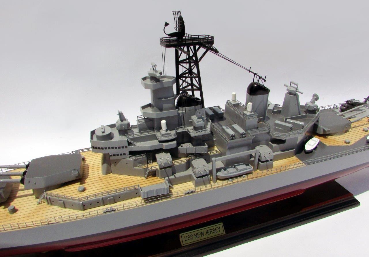 2014-12823-USS-New-Jersey