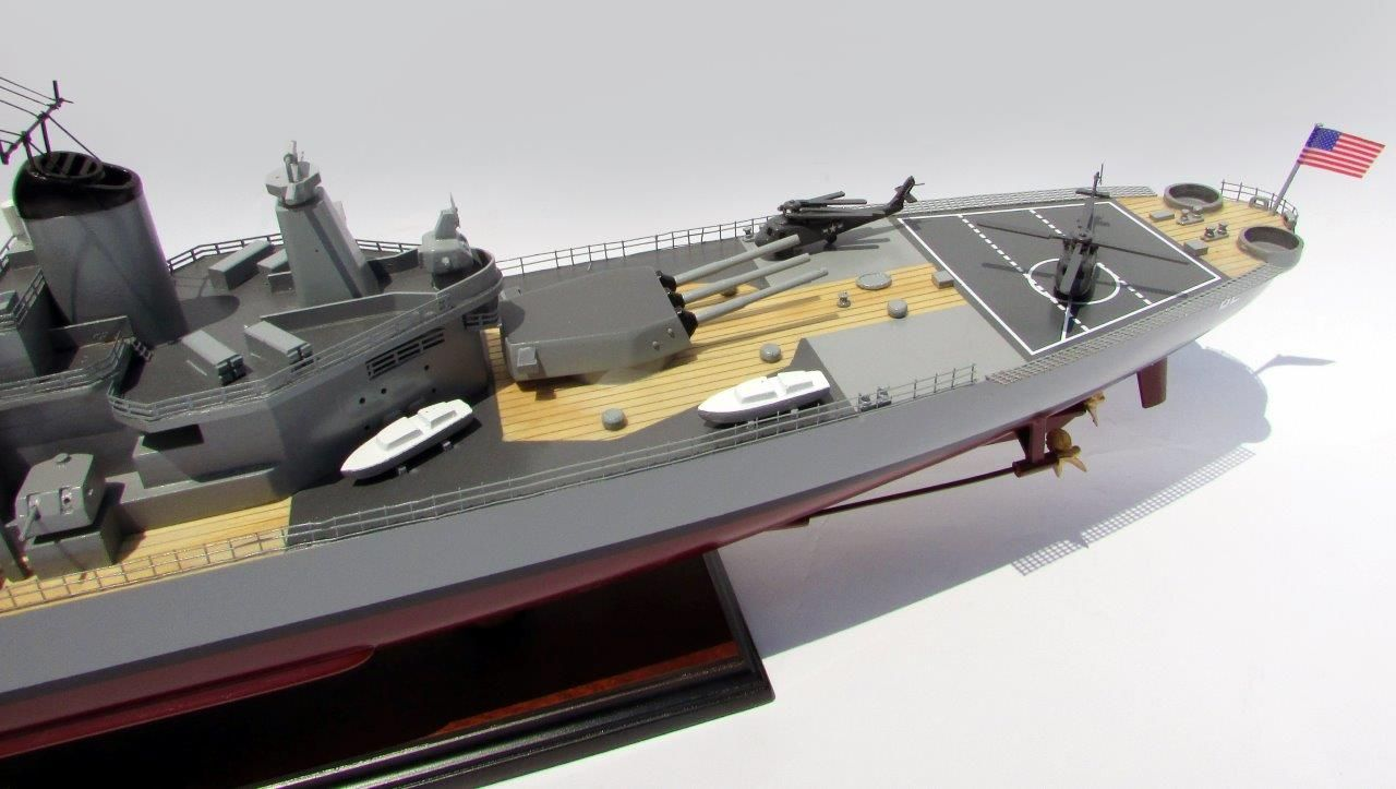 2014-12824-USS-New-Jersey