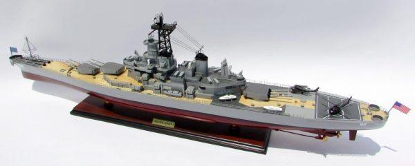 2014-12825-USS-New-Jersey
