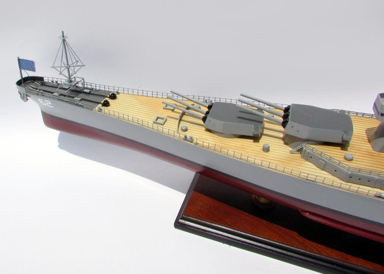 2014-12826-USS-New-Jersey