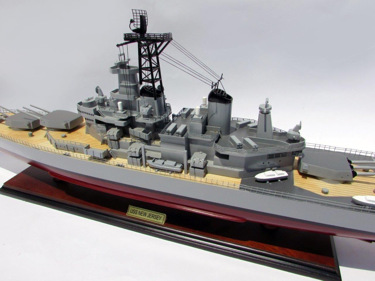 2014-12827-USS-New-Jersey