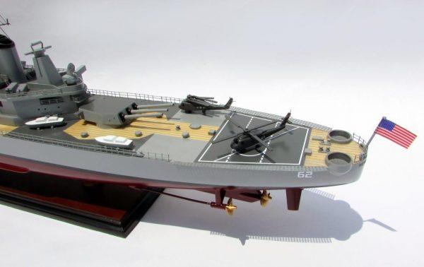 2014-12828-USS-New-Jersey