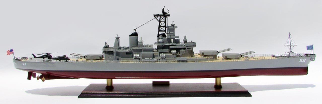 2014-12829-USS-New-Jersey