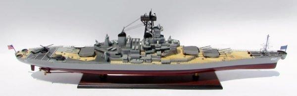 2014-12830-USS-New-Jersey