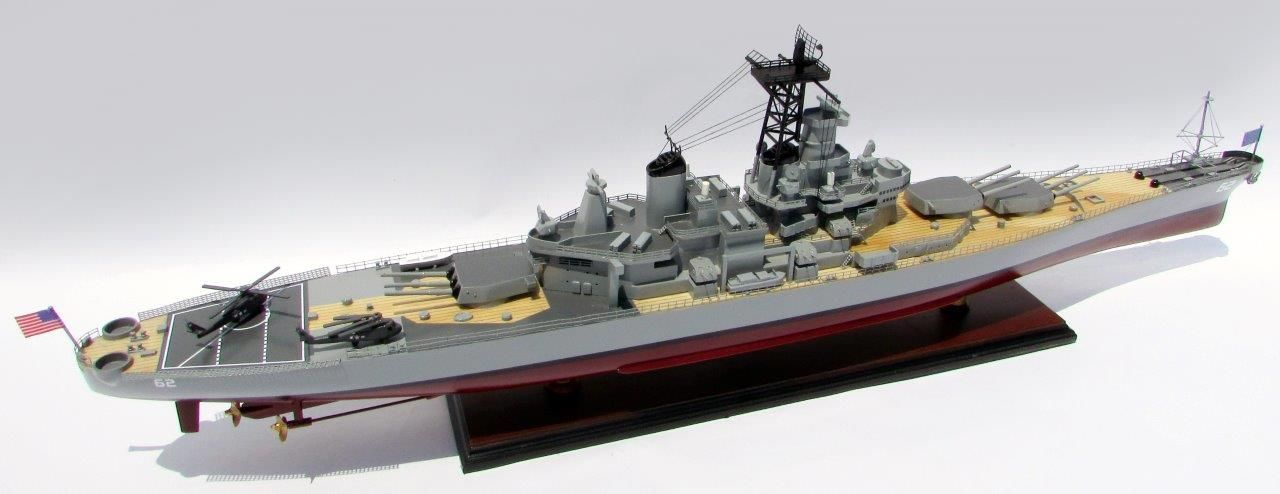 2014-12831-USS-New-Jersey
