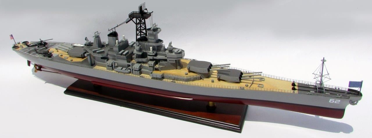 2014-12832-USS-New-Jersey