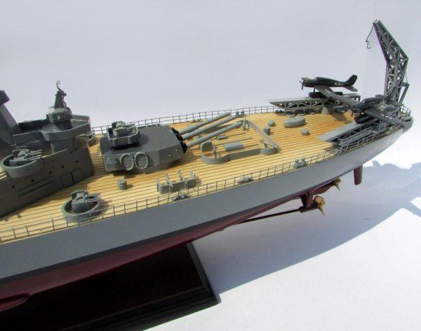 2015-12593-USS-Missouri-model-boat