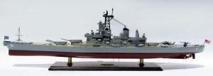 2016-12785-USS-Iowa-model-boat