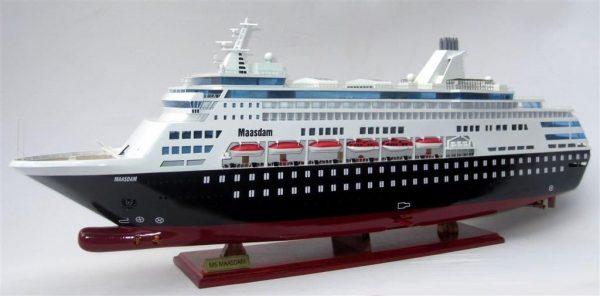 2032-12000-Maasdam