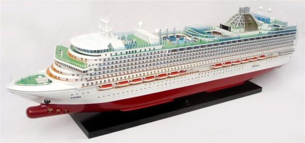 2034-12551-MS-Azura-Model-Boat