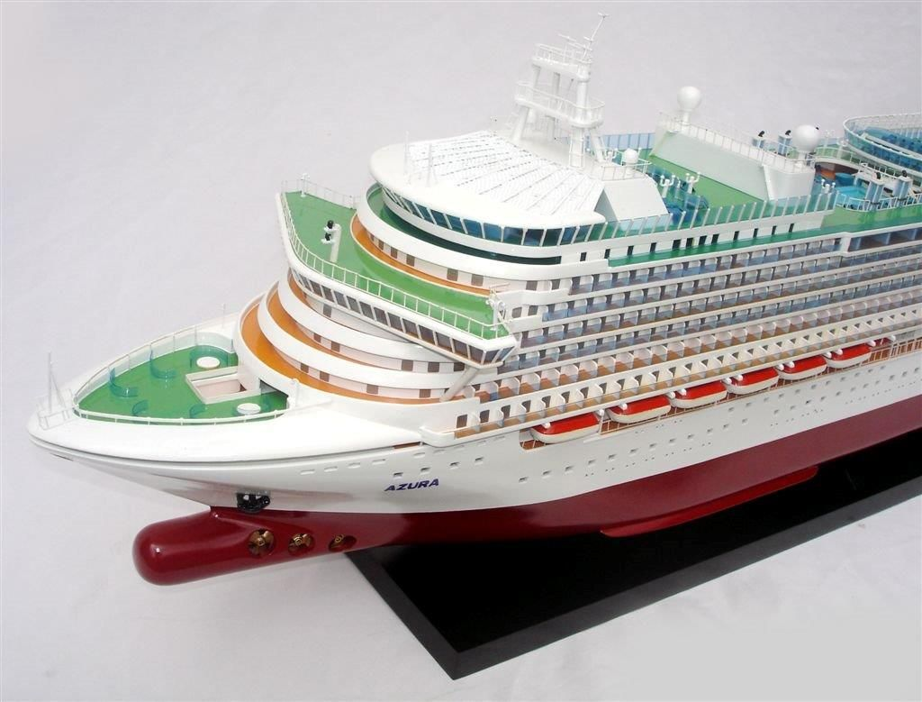 2034-12552-MS-Azura-Model-Boat
