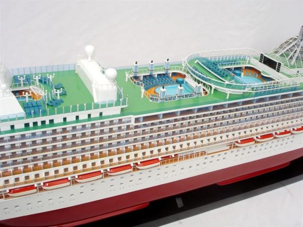 2034-12553-MS-Azura-Model-Boat