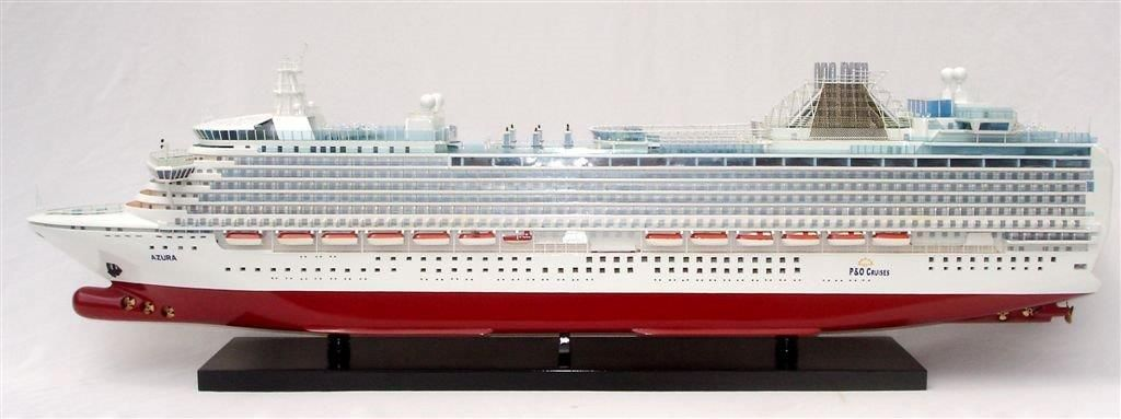 2034-12559-MS-Azura-Model-Boat