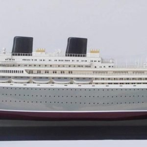 2040-12057-MS-Willem-Ruys-Ship-Model